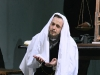 Shylock 2